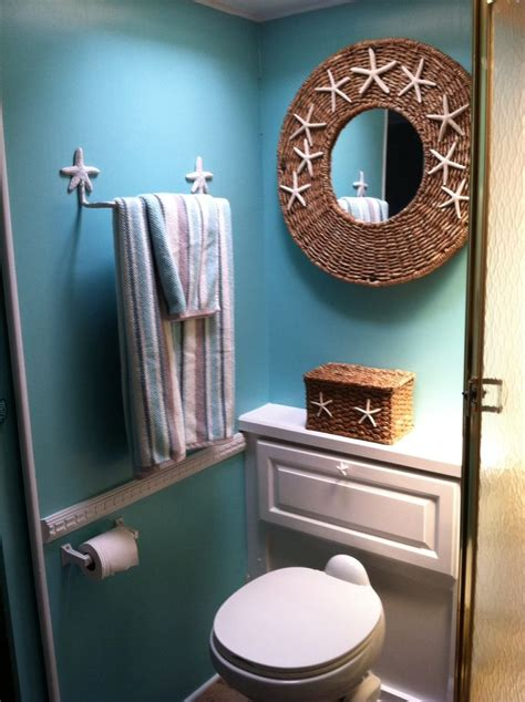 rv bathroom remodel gling