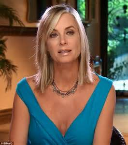 eileen davidson hairstyle 2015 eileen davidson hairstyle 2015 real housewives of