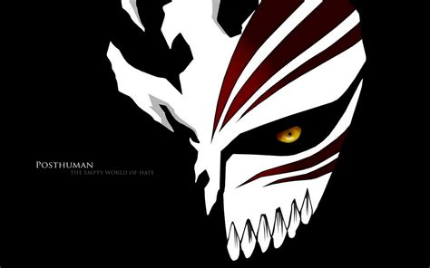 imagenes jpg anime imagen zone gt fondos de pantalla gt anime fondo anime 08