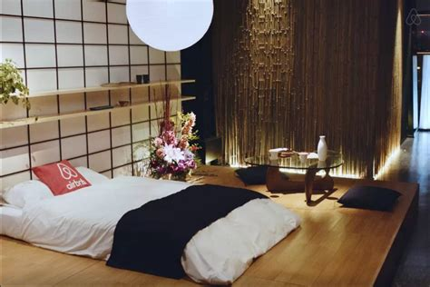 airbnb tokyo airbnb has a room for two in tokyo tower but only for