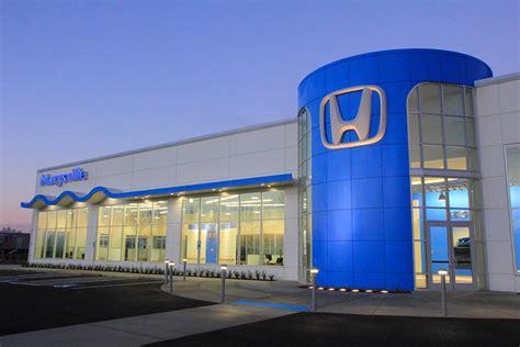 marysville honda service bestworth auto dealerships