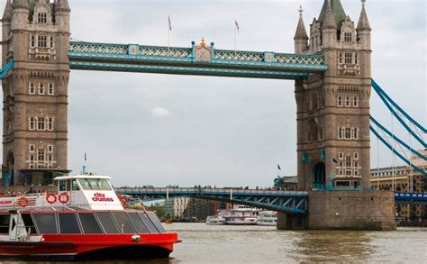 thames river cruise tower bridge tower bridge exhibition with thames river cruise london