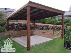 Diy Pergola Roof by Corner Landscape Ideas Google Search Possibilities