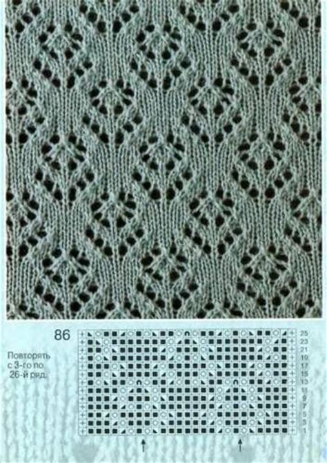 knitting lace in the flower lace knitting stitches lace knitting stitch
