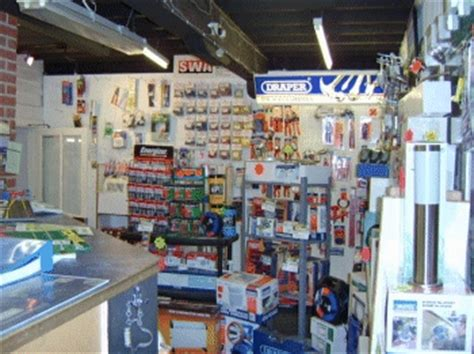 commercial lighting distributors directory electrical wholesale in the bishops stortford business