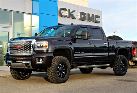 gmc truck photos 2018 gmc truck concept 2018 car release