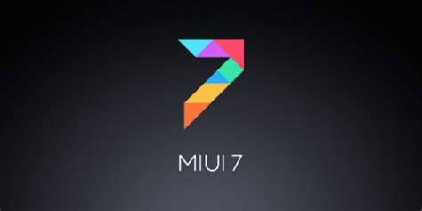 redmi mi4i themes rom miui 7 rom official add the 08 15 2015 on needrom
