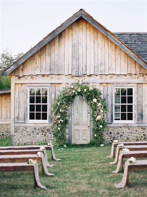 Wedding Arch Joann by 17 Best Images About Wedding Decor My Way On