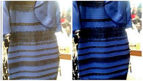 the dress color of the dress archives carve
