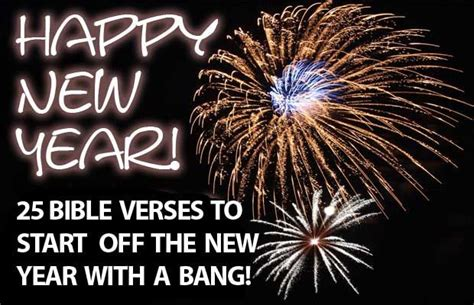 bible verse new year 25 bible verses for a happy new year happy new year 52 weeks and frames