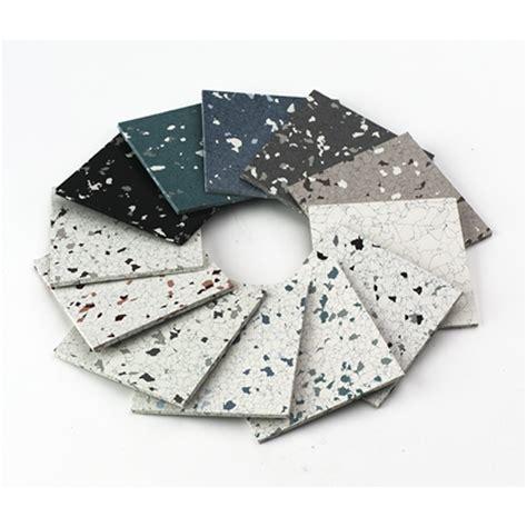Esd Flooring by Esd Floor Mats Esd Floor Wax Tile Paint Esd Anti