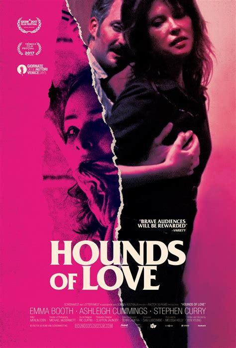 film love poster hounds of love teaser trailer