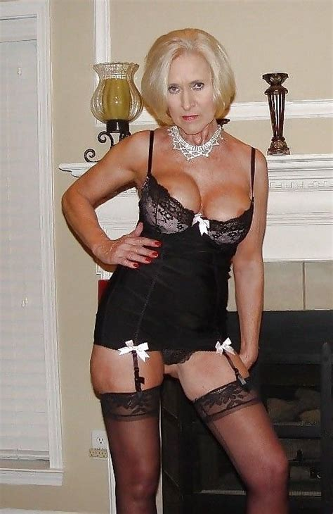 17 best images about granny chic on pinterest no worries hot mature katia pinterest
