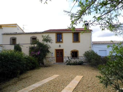 Traditional Cottages For Sale by Apa1411 3 Bedroom Cortijo Traditional Cottage For Sale