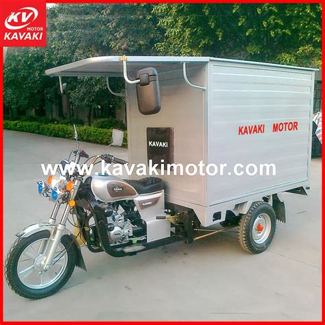 covered motorcycles with three wheels guangzhou manufacturers 3 wheel adult kick scooter