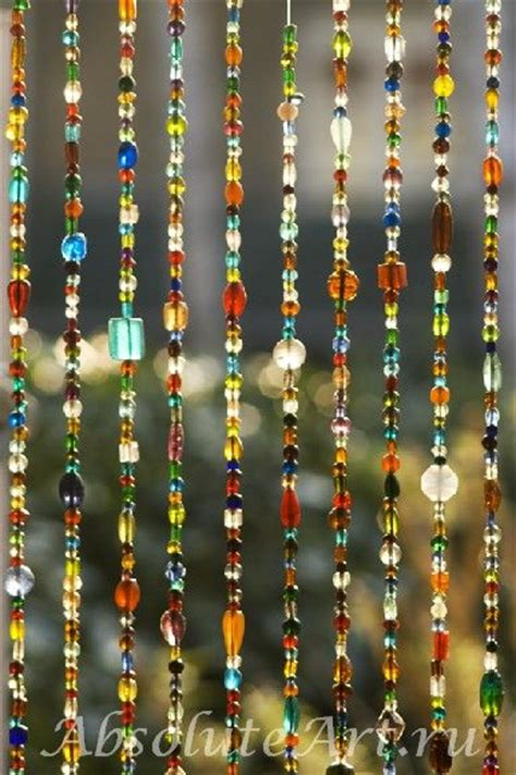 cheap bead curtains 25 best ideas about beaded curtains on pinterest bead