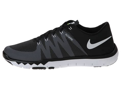 Nike Free Trainer 5 0 nike free trainer 5 0 v6 zappos free shipping both ways