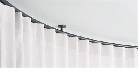 gordijnen ophangen roede ophangen van gordijnen rails of roede wagenmans wonen
