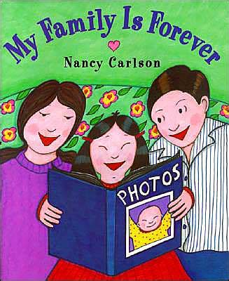 family picture books diversity books for families and teaching diversity