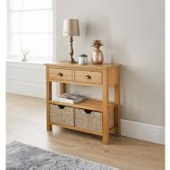 Cheap Sofa Tables With Storage by Living Room Furniture Cheap Tv Units Coffee Tables And