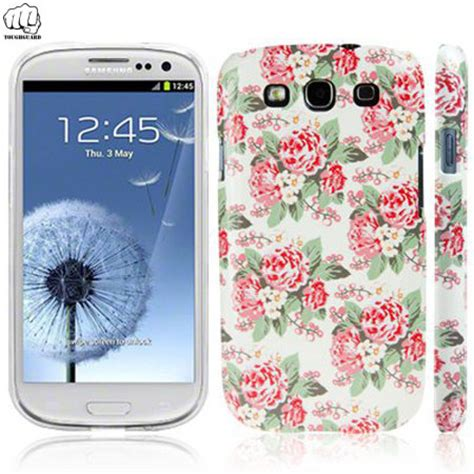 Motorola Moto G5 Plus Back Kasing Design 044 call back galaxy s3 h 252 lle summer roar pink mobilefun 214 sterreich
