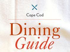 aa cape cod nantucket restaurant guide 2014 nantucketretreats