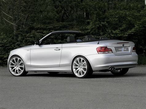 Bmw 1er Cabrio Heckträger by 2007 Bmw 135i Cabrio E88 Related Infomation Specifications