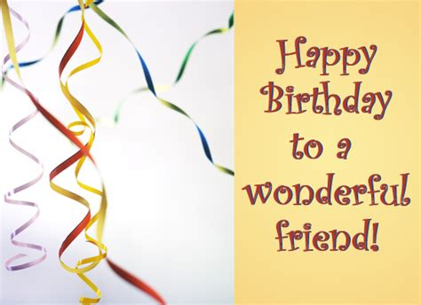 Happy Birthday Wishes To A Wonderful Friend Real Madrid And Barcelona 2012 Funny Happy Birthday