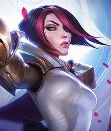 fiora best build league of legends strategy build guide lol strategy