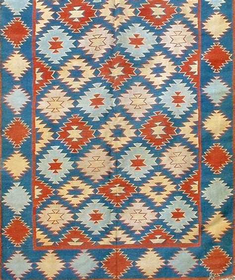 What Is A Dhurrie Rug by Vintage Dhurrie Rug For Sale At 1stdibs