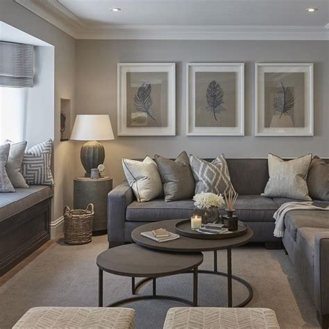 20 living rooms with beautiful use of the color grey grey living rooms living rooms and room