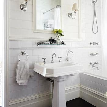 Tongue And Groove Bathroom Ideas by Tongue And Groove Design Ideas