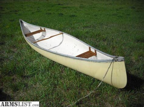how much does a 16 foot fiberglass boat weight armslist for sale trade light weight 16 fiberglass