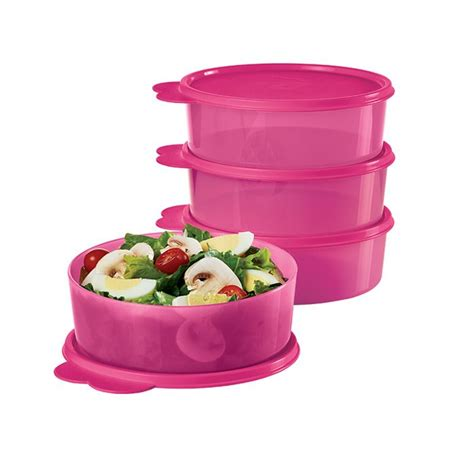 Tupperware Large Summer Fresh 25 best ideas about tupperware bowls on