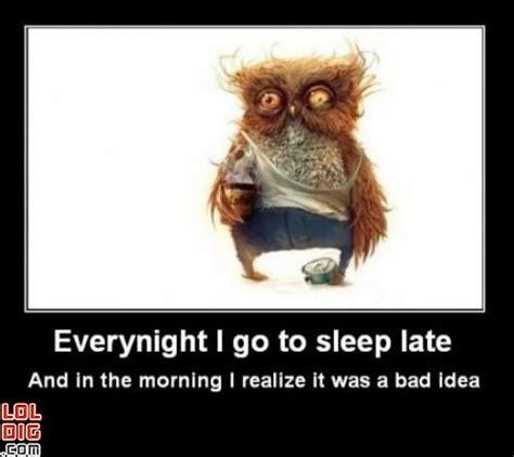 sleepy images  pinterest funny  funny