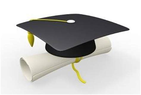 Mba Graduate Roles by Mba Graduates In Government Business Article Mba Skool