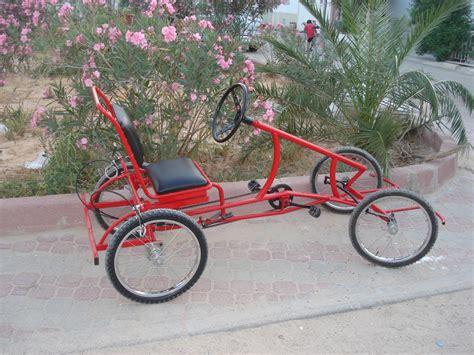adult pedal powered cars rhoades pedal car related keywords rhoades pedal car