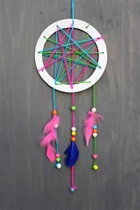 elementary crafts id 233 es bricolage enfant comment fabriquer un attrape r 234 ve