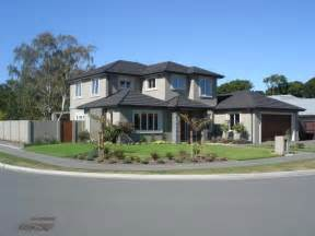 Fowler Home Design Inc by Christchurch Design Amp Build Fowler Homes New Home Designs