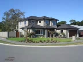 Fowler Home Design Inc Christchurch Design Build Fowler Homes New Home Designs