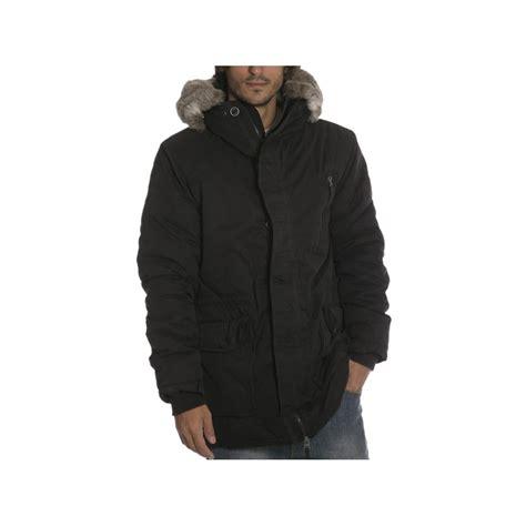 bench urban wear bench jacket breath bk buy online fillow skate shop