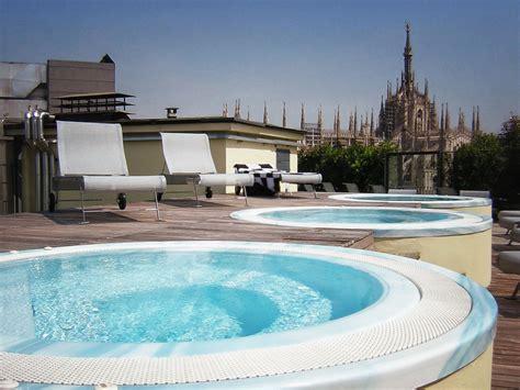 piscine da terrazzo prezzi minipiscine idromassaggio da esterno e interno piscine