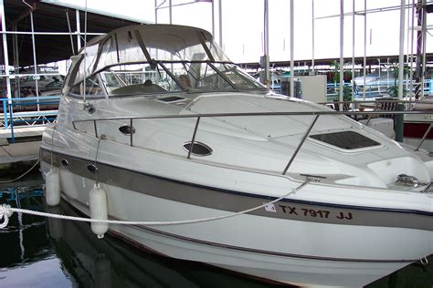 cabin cruisers for sale 98 regal cabin cruiser for sale