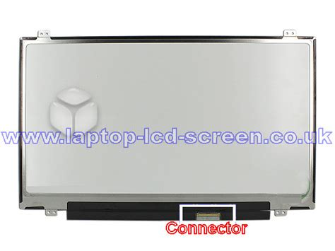 Lcd Laptop Asus 14 Inchi buy 14 quot asus x453m laptop lcd screen replacement 163 42 95