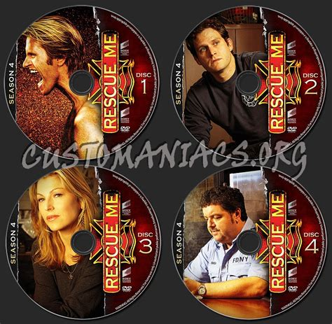 l 180 or 233 al professionnel homme cover 5 haarfarbe no 6 blond 3 x 50 ml brasty de rescue me season 4 dvd label dvd covers labels by customaniacs id 69821 free