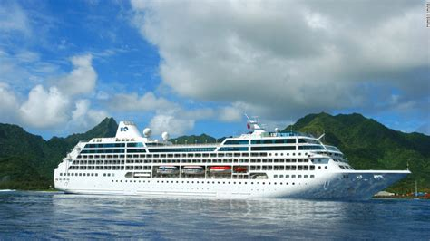 best cruises disney to add two cruise ships cnn
