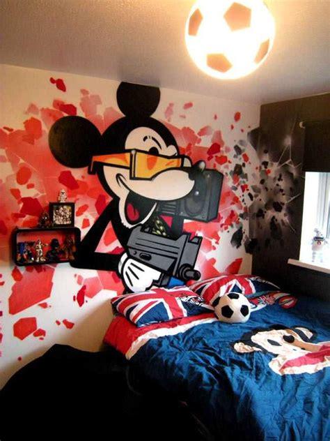 cool wallpaper  boys room wallpapersafari