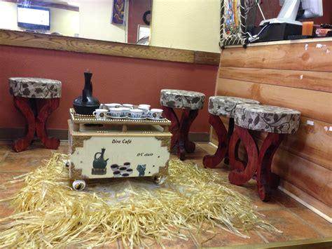eritrean coffee table for sale alt eats columbus