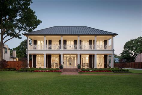beautiful homes images 10 most beautiful homes in dallas