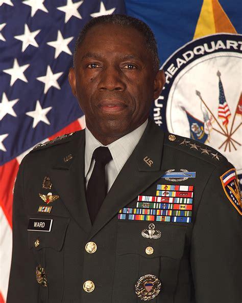 General Officer msuraa general officer alumnus